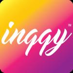 Profile picture of INQQY
